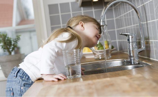 Водоподготовка для домов и коттеджей