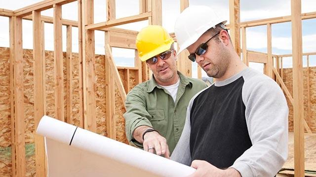 Выбор фирмы-застройщика для строительства загородного дома